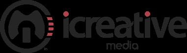 iCreative Media