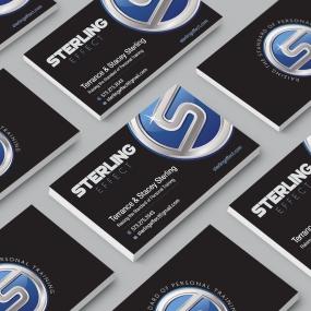 icm-biz-card-sterling-effect