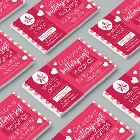 icm-ig-biz-card-serenity-place-valentines