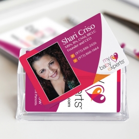 icm-ig-biz-cards-my-baby-experts