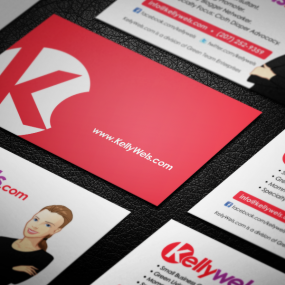 kw-cards