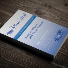 momsmilk-cards