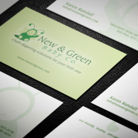 newandgreen-cards