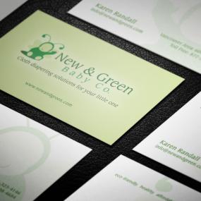 newandgreen-cards