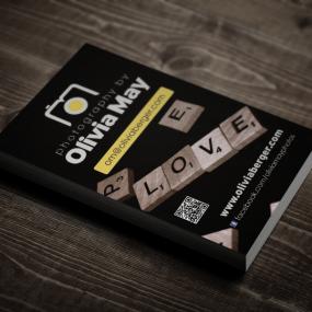 olivia-cards