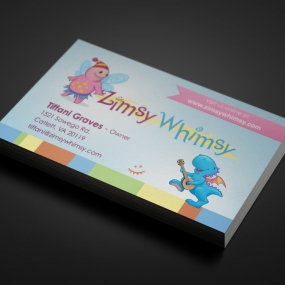 zimsy-cards