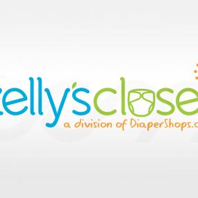 kellyscloset-logo
