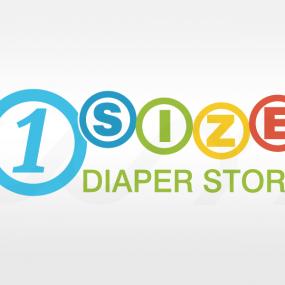 logo-1sizediaperstore
