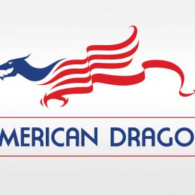 logo-american-dragon