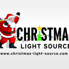 logo-christmas-light-source