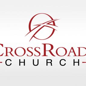 logo-crossroads