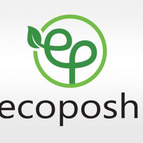 logo-ecoposh