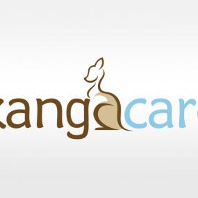 logo-kangacare