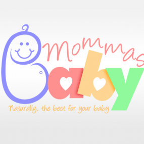 logo-mommasbaby