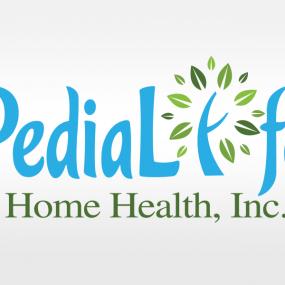 logo-pedia-life