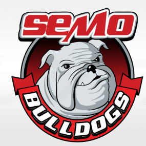 semo-bulldogs
