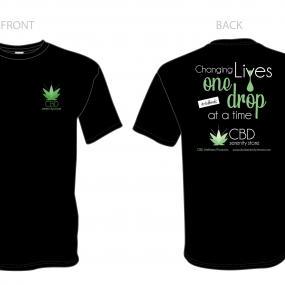 cbd-serenity-store-tshirts