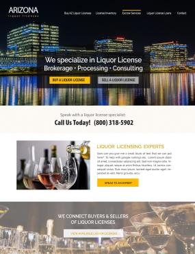 icm-web-az-liquor-license