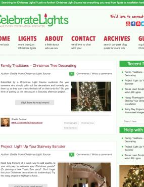 icm-web-celebrate-lights