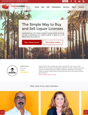 icm-web-liquor-license