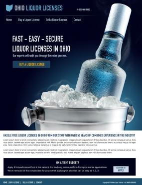 icm-web-oh-liquor-license