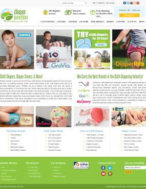 website-diaperjunciton