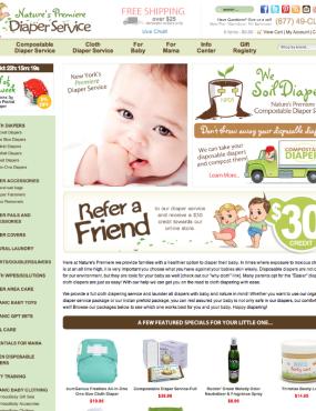 website-naturespremiere