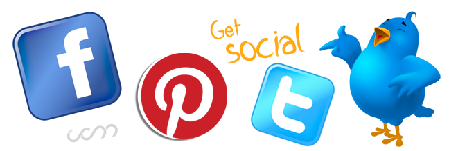 Social Media Maintenance Packages