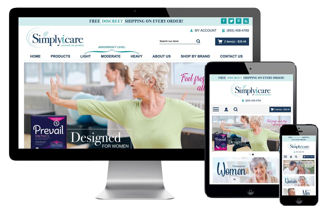 3dcart web design
